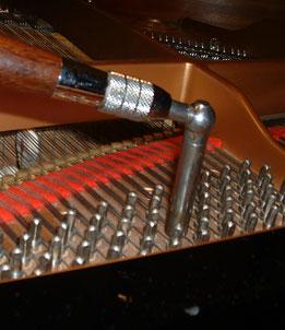 piano-tuning