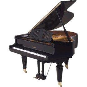 piano polish