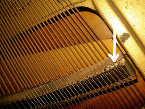 piano-humidity-mi