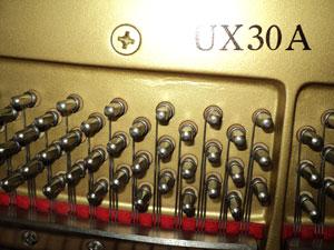 piano-tuning-mi-1