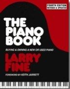 piano-book