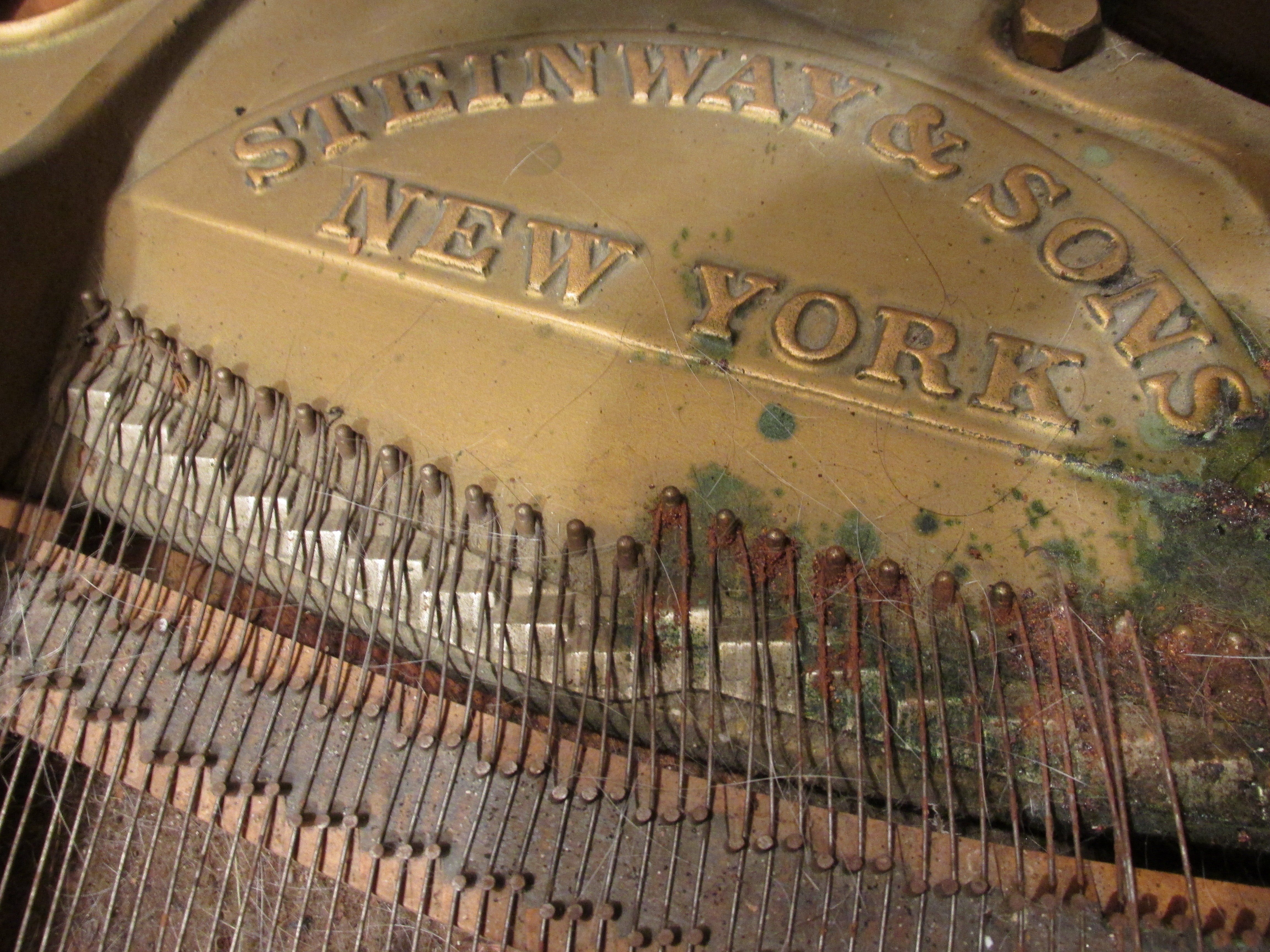 Ace Piano Repairs, Tunes, and Rebuilds Pianos of Metro Detroit Michigan and Metro Detroit Michigan